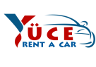 yuce-rent-a-car