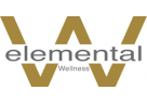 Elemental Wellness