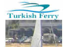 turkish-ferry