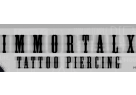 immortalx-tattoo-piercing
