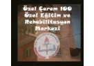 carem100-egitim-ve-rehabilitasyon