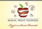 magic-fruit-flowers-merkez