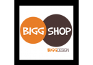 big-shop-merkez