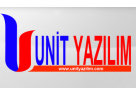 unit-yazilim-merkez