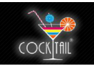 cocktail-disco-bar-merkez