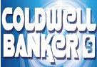 coldwell-banker-baskent