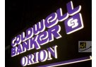 coldwell-banker-orion